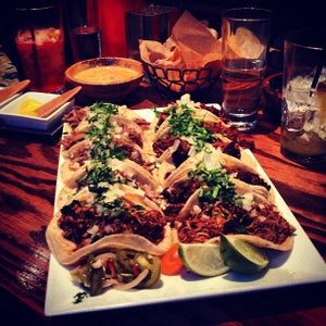 The 15 Best Places for Tacos in San Francisco