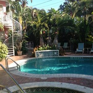 Photo of Hotel Lush Royale