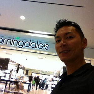 Photo of Bloomingdale's