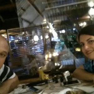 Restaurante Pérgola