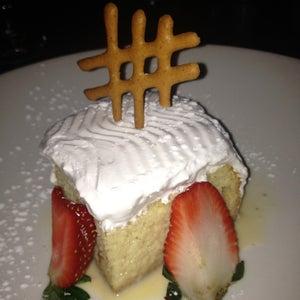 The 15 Best Latin American Restaurants in Houston