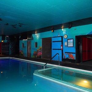 Photo of Denver Swim Club
