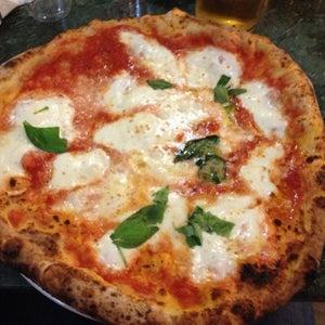 Pizzeria Pellone