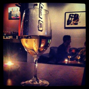 The 15 Best Places for Wine in San Francisco