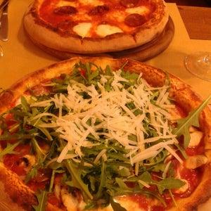 I Pizzacchiere