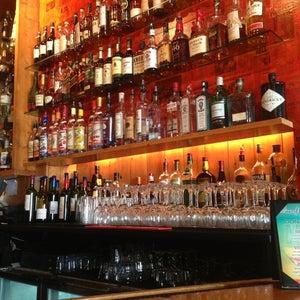 Guinness Newark