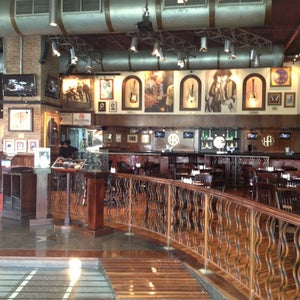 Hard Rock Cafe Caracas