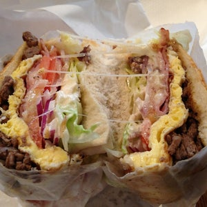 The 15 Best Places for Sandwiches in Chicago