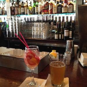 Photo of B Bar