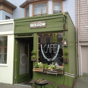 The 15 Best Places for Lattes in San Francisco