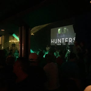 Photo of Hunter's
