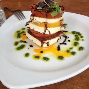 Photo of Cafe Ena