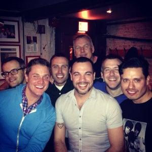 Photo of Dito's Bar