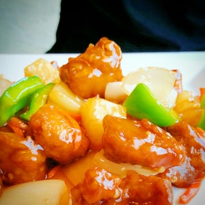 Photo of Brandy Ho's Hunan Food