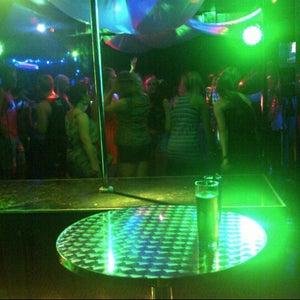 Beaulah Bar