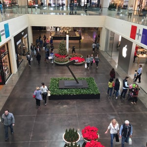 Photo of North Park Center