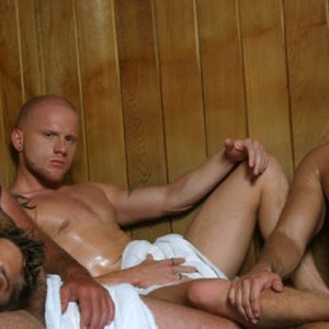young gay porn videos