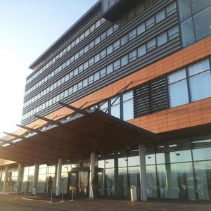Photo of Hilton Reykjavik Nordica