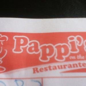 Pappis Restaurante