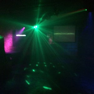 Club Plush [CLOSED]