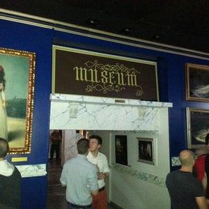 Photo of Museum