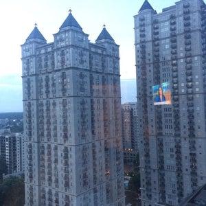 Photo of W Atlanta - Midtown
