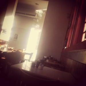 Castigliani Cafés Especiais