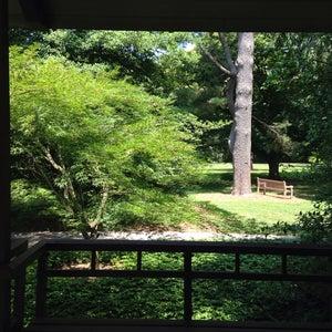 Photo of Longwood Gardens