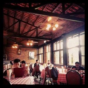 Restaurante Fernando �?�?�度餐廳
