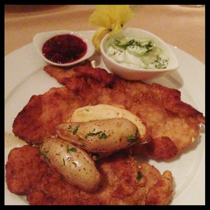 Photo of Johannes Restaurant
