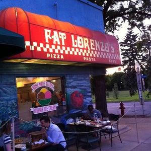 Photo of Fat Lorenzo's