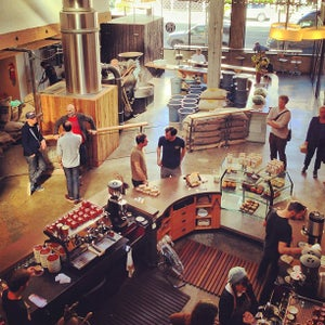 The 15 Best Trendy Places in San Francisco