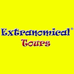 Photo of Extranomical Tours
