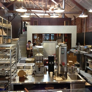 The 15 Best Places for a Cocoa in San Francisco