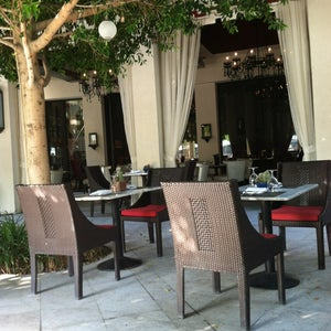 Cantala / The Riviera Resort & Spa