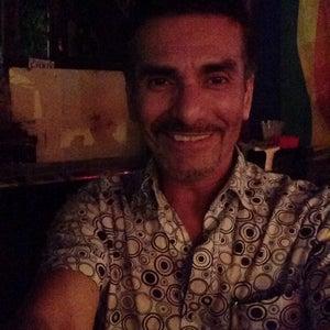 Photo of Tony's Corner Pocket