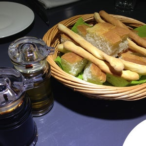Bellini Italian Bar Restaurant