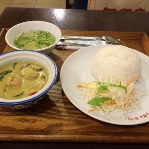 大�?��?��?��??�?��?��?��?��??�?�(Osaka Khao Man Gai Cafe)