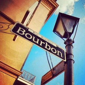 The 15 Best Places for Whiskey in New Orleans