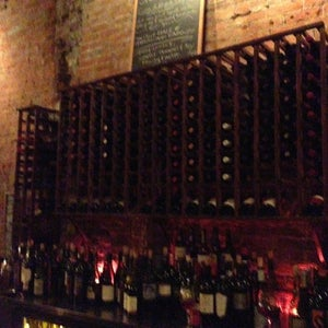 The 15 Best Places for Wine in Philadelphia