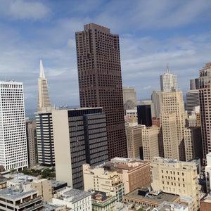 Photo of Grand Hyatt San Francisco