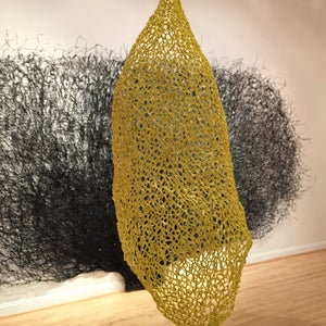 Snyderman/Works Galleries