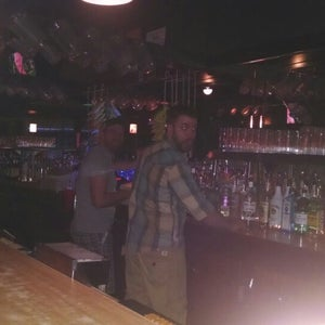 Photo of Hayloft Saloon