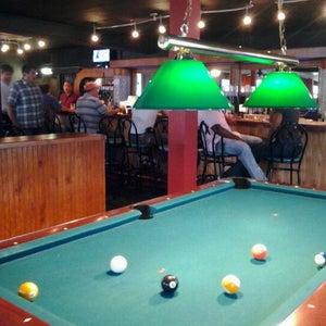 MJ's Tavern