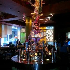 The 15 Best Places for Margaritas in Philadelphia