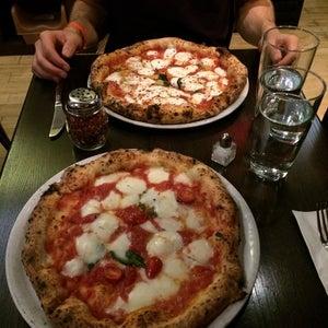 Photo of Keste Pizza & Vino