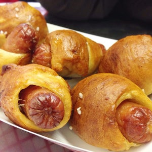The 15 Best Places for Pretzels in Philadelphia