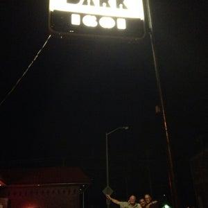 Purdue university gay bars las vegas