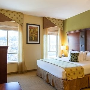 Photo of Hotel Indigo Birmingham Five Points