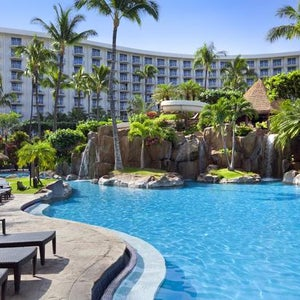 Photo of The Westin Maui Resort & Spa, Ka'anapali